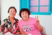 2017.08.09 藍舍花園_歡樂聚:2017.08.09 藍舍花園_歡樂聚 (5).jpg