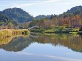 2020.01.05 大溪_慈湖公園:2020.01.05 慈湖公園  (9).jpg