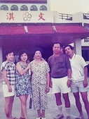 那些年的回憶_中國旅遊:那些年回憶_中國旅遊 (1).jpg