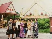 那些年的回憶_泰國旅遊:那些年回憶_泰國旅遊 (10).jpg