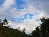 2018.11.05 我的天空:2018.11.05 我的天空 (16).jpg