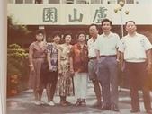 那些年的回憶_台灣旅遊1:那些年回憶_台灣旅遊1 (15).jpg