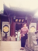 那些年的回憶_中國旅遊:那些年回憶_中國旅遊 (8).jpg
