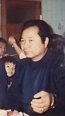 那些年的回憶_台灣旅遊1:那些年回憶_台灣旅遊1 (19).jpg