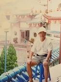 那些年的回憶_泰國旅遊:那些年回憶_泰國旅遊 (16).jpg