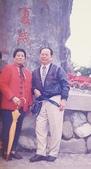那些年的回憶_中國旅遊:那些年回憶_中國旅遊 (17).jpg
