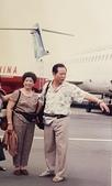 那些年的回憶_中國旅遊:那些年回憶_中國旅遊 (14).jpg