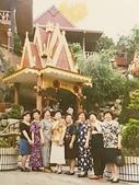 那些年的回憶_泰國旅遊:那些年回憶_泰國旅遊 (7).jpg