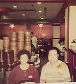 那些年的回憶_中國旅遊:那些年回憶_中國旅遊 (19).jpg