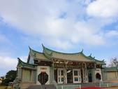 2019.11.18 王家班三日遊3~彰化玻璃館:2019.11.18 王家班三日遊3~彰化玻璃館  (2).jpg