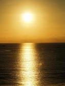 2020.06.03花蓮遊記3:2020.06.03 七星潭的黃昏與日出  (50).jpg