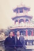 那些年的回憶_中國旅遊:那些年回憶_中國旅遊 (21).jpg
