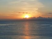 2020.06.03花蓮遊記3:2020.06.03 七星潭的黃昏與日出  (45).jpg