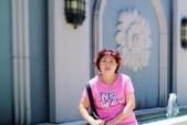 2017.08.09 藍舍花園_歡樂聚:2017.08.09 藍舍花園_歡樂聚 (15).jpg