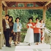那些年的回憶_台灣旅遊1:那些年回憶_台灣旅遊1 (8).jpg