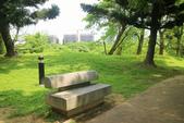2017.05.03 城市裡的綠風景:2017.05.03 城市裡的綠風景 (11).jpg