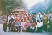 那些年的回憶_台灣旅遊1:那些年回憶_台灣旅遊1 (10).jpg