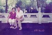 那些年的回憶_中國旅遊:那些年回憶_中國旅遊 (2).jpg