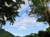 2020.08.30 石門水庫遊記:2020.08.30 石門水庫遊記  (13).jpg