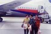 那些年的回憶_泰國旅遊:那些年回憶_泰國旅遊 (2).jpg