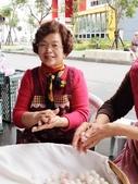 2019.12.21 福滿圓滿_搓冬至湯圓:2019.12.21 福滿圓滿_搓冬至湯圓  (9).jpg