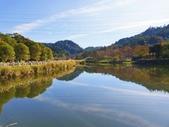 2020.01.05 大溪_慈湖公園:2020.01.05 慈湖公園  (5).jpg