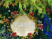 2017.12.13 聖誕快樂:2017.12.13 聖誕快樂 (1).jpg