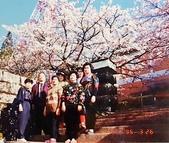 1999.03.26 日本旅遊:1999.03.26 日本旅遊 (1).jpg