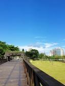 2020.05.30 桃園陽明運動公園:2020.05.30 陽明公園  (34).jpg