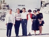 那些年的回憶_台灣旅遊2:那些年回憶_台灣旅遊2 (4).jpg