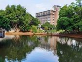 2020桃園地景藝術節:2020.09.13 中央大學  (9).jpg