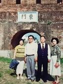 那些年的回憶_中國旅遊:那些年回憶_中國旅遊 (5).jpg
