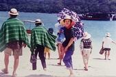 那些年的回憶_泰國旅遊:那些年回憶_泰國旅遊 (5).jpg