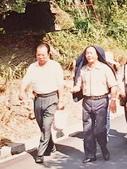 那些年的回憶_台灣旅遊1:那些年回憶_台灣旅遊1 (5).jpg