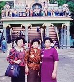 那些年的回憶_台灣旅遊1:那些年回憶_台灣旅遊1 (7).jpg