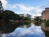 2020桃園地景藝術節:2020.09.13 中央大學  (16).jpg