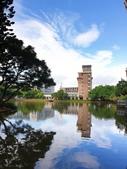 2020桃園地景藝術節:2020.09.13 中央大學  (21).jpg