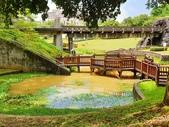 2020.05.30 桃園陽明運動公園:2020.05.30 陽明公園  (10).jpg