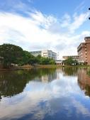2020桃園地景藝術節:2020.09.13 中央大學  (17).jpg