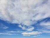 2020.08.17 雲朵:2020.08.17 雲朵  (8).jpg