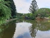 2020桃園地景藝術節:2020.09.13 中央大學  (20).jpg