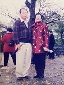 1999.03.26 日本旅遊:1999.03.26 日本旅遊 (12).jpg