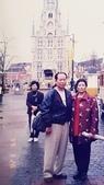 1999.03.26 日本旅遊:1999.03.26 日本旅遊 (16).jpg