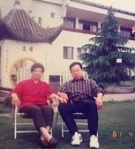 那些年的回憶_台灣旅遊1:那些年回憶_台灣旅遊1 (11).jpg