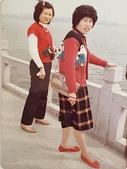 那些年的回憶_台灣旅遊1:那些年回憶_台灣旅遊1 (16).jpg