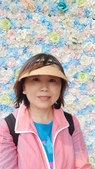2020.04.18 油桐花開:2020.04.18 大溪花海農場  (70).jpg
