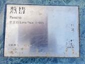 2020.06.03 花蓮遊記2:2020.06.03花蓮縣文化局_你來廣場_石雕裝置藝術 (8).jpg