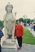 那些年的回憶_泰國旅遊:那些年回憶_泰國旅遊 (18).jpg