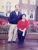 1999.03.26 日本旅遊:1999.03.26 日本旅遊 (13).jpg