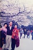 1999.03.26 日本旅遊:1999.03.26 日本旅遊 (15).jpg